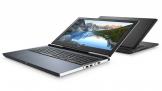 Dell trình làng dòng laptop gaming G-series