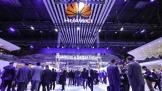 MWC Shanghai 2018: Huawei tiếp tục phô diễn 5G