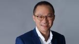 Ciena bổ nhiệm Giám đốc Điều hành khu vực Châu Á