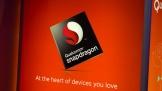 MWC Shanghai 2018: Qualcomm công bố 3 nền tảng di động Snapdragon mới