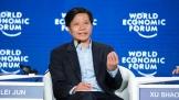 Xiaomi niêm yết trên sàn chứng khoán Hong Kong