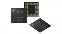 Samsung chính thức sản xuất chip RAM LPDDR5 8Gb 10nm