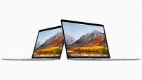 Apple nâng cấp Macbook Pro, tùy chọn Core i9, giá gần 7 nghìn USD