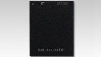 Toshiba Memory phát triển chip nhớ flash BiCS 96 lớp