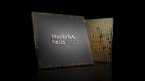 MediaTek thêm dòng chip SoC mới cho smartphone trung cấp