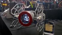 Extreme PC Master SS5: Cận cảnh những bộ PC đoạt giải cao tại Scratch Build