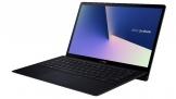 ASUS ZenBook S (UX391) chính thức được bán ra thị trường Việt