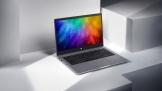 Mi Laptop Air 13,3inch: Laptop đẹp đến từ Xiaomi