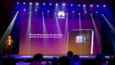 Huawei Nova 3 gia nhập thị trường cận cao cấp