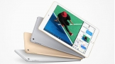 Adobe sẽ ra mắt phiên bản Photoshop đầy đủ tính năng cho iPad