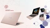 [Bình chọn Mùa Hè 2018] Laptop siêu di động ASUS ZenBook 13 UX331UAL