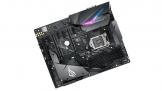 ASUS ra mắt đến 19 bo mạch chủ cho nền tảng Intel Z390 Express