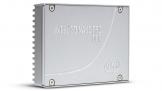 Intel bắt đầu sản xuất hàng loạt ổ SSD dành cho các Data Center