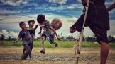 Những bức ảnh đẹp chụp bằng iPhone