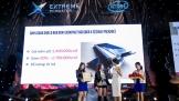 Extreme PC Master Expo SS5 đã sẵn sàng, còn bạn thì sao?