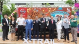 Nissan Việt Nam ban giao lô xe đầu tiên cho Cocobay Đà Nẵng