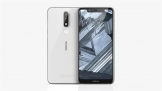 Nokia X5 sẽ ra mắt vào ngày 11/7