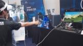 Extreme PC Master SS5: Ngày hội máy tính của các tín đồ công nghệ