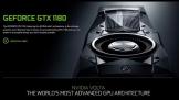 NVIDIA sẽ ra mắt Geforce GTX 1180 trong tháng 8