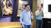 Nokia 2.1 sẽ lên kệ vào đầu tháng 8