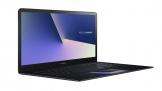 ASUS ZenBook Pro UX580 về Việt Nam