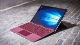 Surface Go: Máy tính bảng cho học sinh của Microsoft