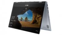 ASUS VivoBook Flip 14 (TP412): mỏng hơn, nhẹ hơn, nhanh hơn đến 5 lần