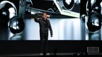 NVIDIA ra mắt dòng bo mạch đồ họa Quadro RTX