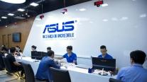 ASUS mở rộng dịch vụ bảo hành siêu tốc cho ZenFone