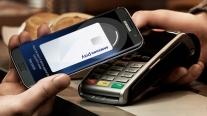 Samsung Pay có thêm dịch vụ chuyển khoản miễn phí