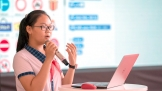Cánh cổng mới cho giới trẻ Việt Nam