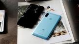FPT Shop giảm 300 ngàn đồng cho Xiaomi Mi A2 Lite
