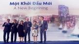 UOB chính thức khai trương ngân hàng con tại Việt Nam