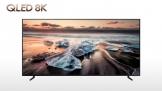 IFA 2018: Samsung trình diễn QLED 8K đầu tiên