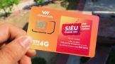 Vietnamobile hỗ trợ người dùng chuyển đổi số