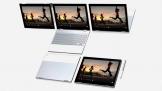 Camfire: Cho ChromeBook chạy song song hai hệ điều hành