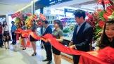 Mai Nguyên khai trương Bose Store đầu tiên tại Việt Nam