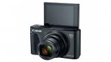 Canon PowerShot SX740 HS: máy ảnh du lịch siêu zoom