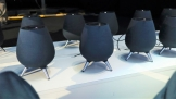 Galaxy Home: Loa thông minh cho giải pháp Smart Home của Samsung
