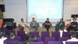 RMIT Việt Nam tiếp tục tổ chức các hội thảo chuyên đề