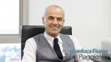 [Talk] Mr Gianluca Fiume - CEO Piaggio Việt Nam