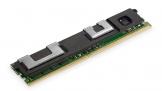 Intel Optane DC: Sự kết hợp hoàn hảo giữa bộ nhớ và công nghệ lưu trữ