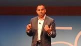 Intel đặt mục tiêu doanh thu 10 tỷ USD ở thị trường AI vào năm 2022