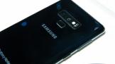 Samsung Galaxy Note9: 2 nâng cấp sáng giá cho camera