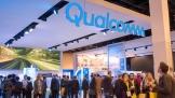 Smartphone trung cấp sẽ hỗ trợ AI mạnh mẽ hơn với Snapdragon 670