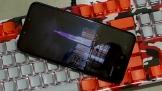 Huawei Nova 3i: cho người thích chụp ảnh