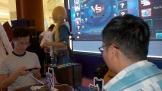 Cùng FPT Shop đấu Liên Quân trên Huawei Nova 3i