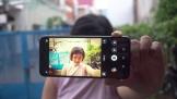 Huawei Nova 3i chụp ảnh ra sao khi được trợ giúp bởi AI