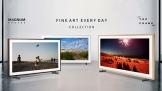 IFA 2018: Samsung cùng Magnum Photos giới thiệu bộ sưu tập 'Fine Art, Everyday'