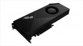 Các hãng đồng loạt ra mắt cạc đồ họa Geforce RTX 20